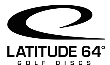 Latitude 64 discs