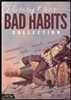 Victory Over Bad Habits Collection in DVD