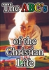 The ABC's of the Christian Life