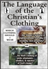 The Language of the Christian's Clothing
