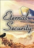 Eternal Security