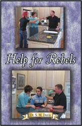 Help for Rebels Series