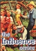 Influence Series in DVD