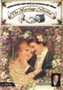 Marriage Collection in DVD