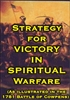 Strategy for Victory in Spiritual Warfare