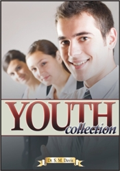 Youth Collection in DVD