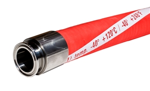 "<!10>SCOTLAND LL -1.0"" HOSE WITH 1.0"" TC ENDS"