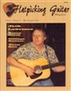Flatpicking Guitar Magazine, Volume 1, Number 3, March / April 1997 - Jack Lawrence:  SOLD OUT OF HARD COPY