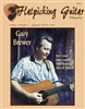 Flatpicking Guitar Magazine, Volume 3, Number 6, September / October 1999  - Gary Brewer