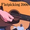 Flatpicking 2000 CD
