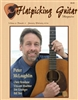 Flatpicking Guitar Magazine, Volume 8, Number 2, January / February 2004