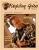 Flatpicking Guitar Magazine, Volume 8, Number 5, July / August 2004