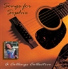 Songs for Sophie: A Collings Collective CD