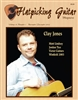 Flatpicking Guitar Magazine, Volume 10, Number 1, November / December 2005