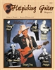 Flatpicking Guitar Magazine, Volume 10, Number 2, January / February 2006