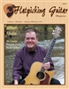 Flatpicking Guitar Magazine, Volume 11, Number 2 January / February 2007