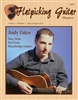 Flatpicking Guitar Magazine, Volume 11, Number 5 July / August 2007