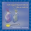 Take Yer Medicine CD - Mark Cosgrove