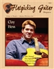 Flatpicking Guitar Magazine, Volume 12, Number 2 January / February 2008