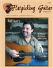 Flatpicking Guitar Magazine, Volume 12, Number 6 September / October 2008
