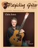 Flatpicking Guitar Magazine, Volume 13, Number 1 November / December 2008