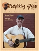 Flatpicking Guitar Magazine, Volume 14, Number 4 May / June 2010