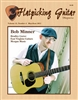 Flatpicking Guitar Magazine, Volume 15, Number 4 May / June 2011