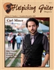 Flatpicking Guitar Magazine, Volume 17, Number 1 November / December 2012