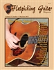 Flatpicking Guitar Magazine, Volume 17, Number 4