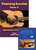 Improvisation Discount Bundle