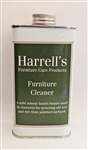 Harrell's Wax: Furniture Cleaner