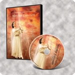 Tibetan Worship Dance DVD