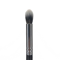 B11 - PRO DOME BLENDING BRUSH