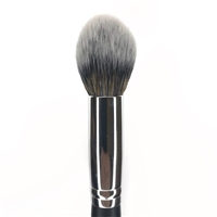 B17 - PRO MINI PRECISION POWDER BRUSH