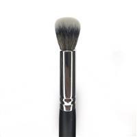 B19 - PRO DOME BUFFER BRUSH