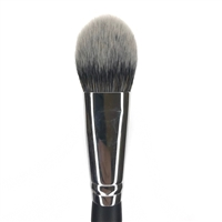 B4 - PRO TAPERED PADDLE BRUSH