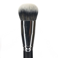 B5 - PRO DOMED COMPLEXION BRUSH