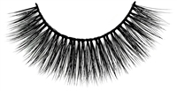 BLVD Beauty Premium Eyelashes