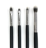 MINI DETAIL BRUSH SET