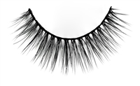 BLVD Beauty Premium Eyelashes Total Diva