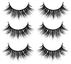 boulevard beauty mink eyelash high lash society