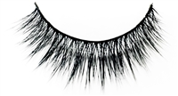 blvd beauty faux mink lashes you lil minx