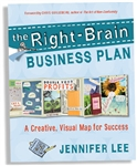 Right Brain Business Plan