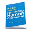 Pocket Guide to Facilitating Human Connections