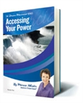 Accessing Your Power eBook