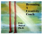 Becoming a Creativity Coach