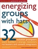Energizing Groups with Hats ebook