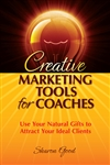 Marketing Tools for Coaches eBook