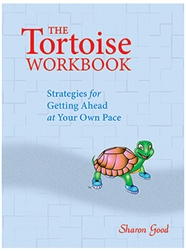 The Tortoise eWorkbook