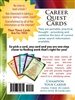 Career Quest Cards